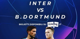 inter borussia ticketag